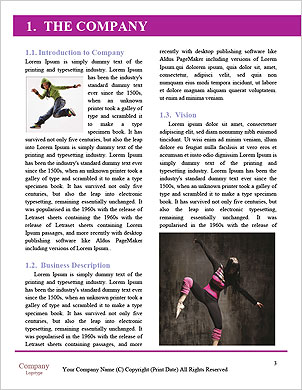 0000060787 Word Template - Page 3