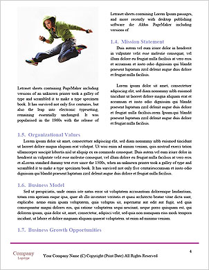 0000060787 Word Template - Page 4
