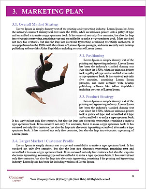 0000060787 Word Template - Page 8
