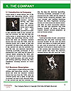 0000060789 Word Templates - Page 3