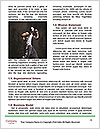 0000060789 Word Templates - Page 4