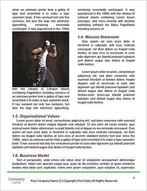 0000060789 Word Template - Page 4