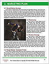 0000060789 Word Templates - Page 8