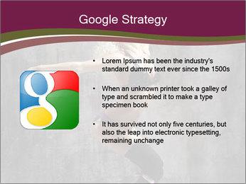 0000060790 PowerPoint Template - Slide 10