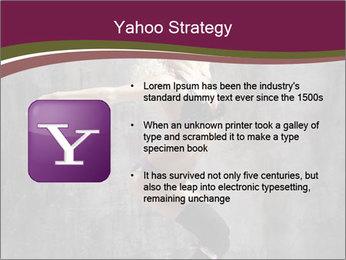 0000060790 PowerPoint Template - Slide 11