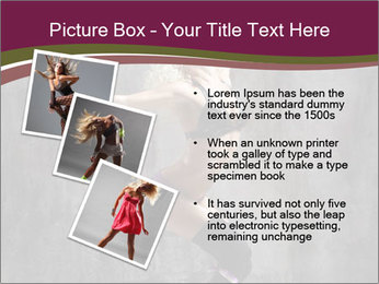 0000060790 PowerPoint Template - Slide 17