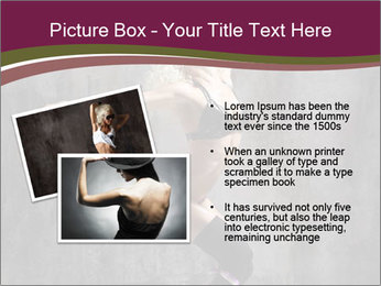 0000060790 PowerPoint Templates - Slide 20