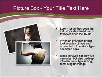 0000060790 PowerPoint Template - Slide 20