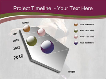 0000060790 PowerPoint Templates - Slide 26