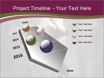 0000060790 PowerPoint Template - Slide 26