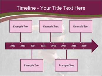 0000060790 PowerPoint Templates - Slide 28
