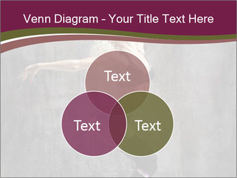0000060790 PowerPoint Template - Slide 33