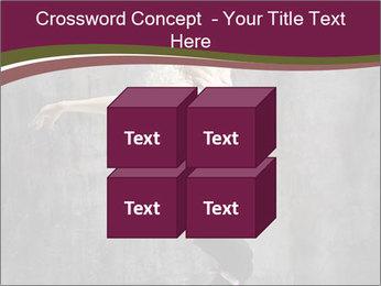 0000060790 PowerPoint Template - Slide 39