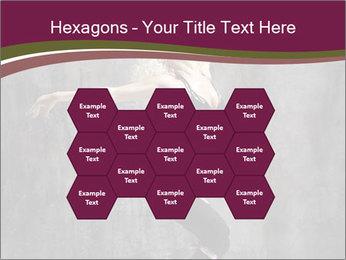 0000060790 PowerPoint Template - Slide 44