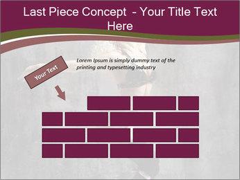 0000060790 PowerPoint Template - Slide 46