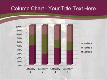 0000060790 PowerPoint Template - Slide 50