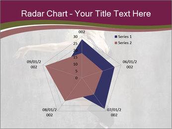 0000060790 PowerPoint Template - Slide 51