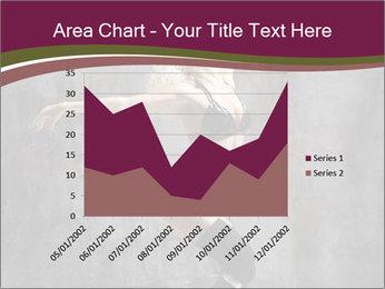 0000060790 PowerPoint Template - Slide 53