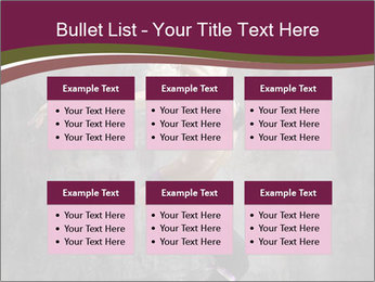 0000060790 PowerPoint Template - Slide 56