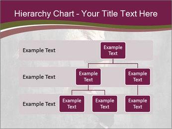 0000060790 PowerPoint Template - Slide 67