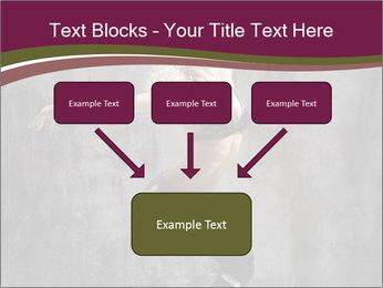 0000060790 PowerPoint Template - Slide 70