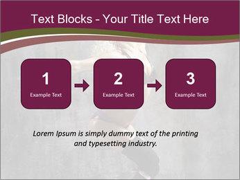 0000060790 PowerPoint Template - Slide 71