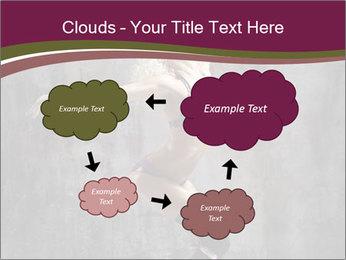 0000060790 PowerPoint Template - Slide 72