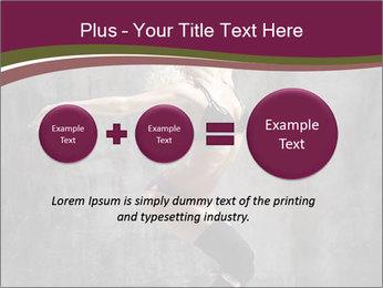 0000060790 PowerPoint Template - Slide 75