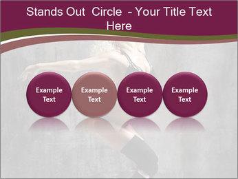 0000060790 PowerPoint Template - Slide 76