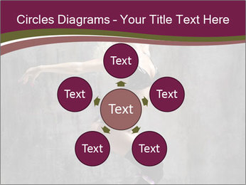 0000060790 PowerPoint Template - Slide 78