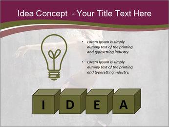 0000060790 PowerPoint Template - Slide 80