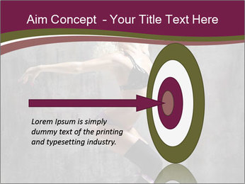 0000060790 PowerPoint Template - Slide 83