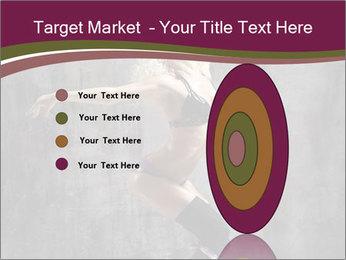 0000060790 PowerPoint Template - Slide 84