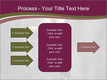 0000060790 PowerPoint Template - Slide 85