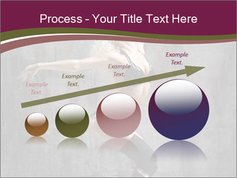 0000060790 PowerPoint Templates - Slide 87