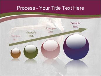 0000060790 PowerPoint Template - Slide 87