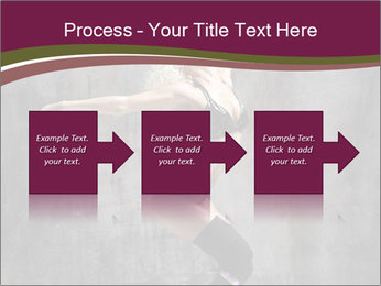 0000060790 PowerPoint Templates - Slide 88
