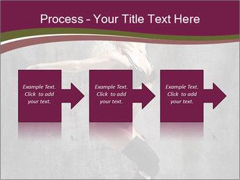 0000060790 PowerPoint Template - Slide 88