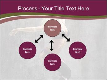 0000060790 PowerPoint Template - Slide 91