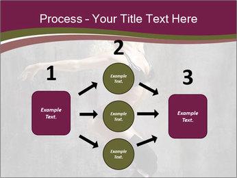0000060790 PowerPoint Template - Slide 92