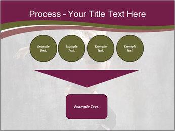0000060790 PowerPoint Template - Slide 93