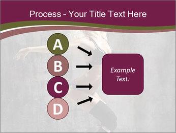 0000060790 PowerPoint Template - Slide 94