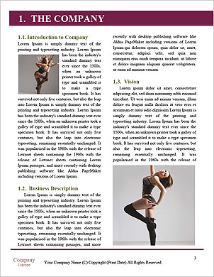 0000060790 Word Template - Page 3