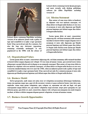 0000060790 Word Template - Page 4
