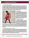 0000060790 Word Templates - Page 8