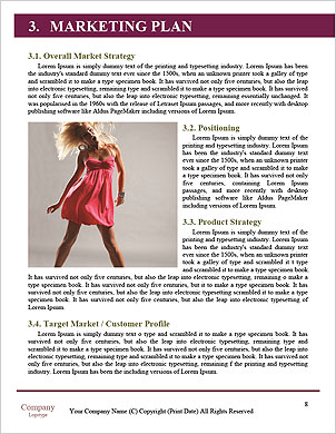 0000060790 Word Template - Page 8