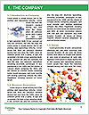 0000060791 Word Templates - Page 3