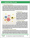 0000060791 Word Templates - Page 8