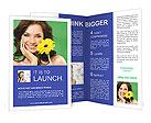 0000060793 Brochure Templates