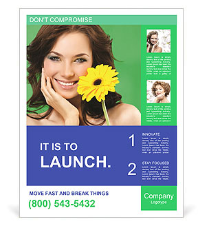 0000060793 Poster Template